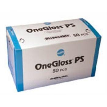 OneGlass PS Kit-Shofu