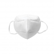N95 Mask - 1000 pcs - (NIOSH & FDA certified; EN149 FFP2 standard)