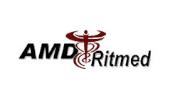 AMD Ritmed
