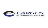 Cargus International