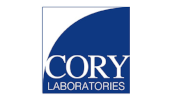 Cory Industries