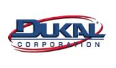 Dukal Corporation