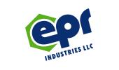 EPR Industries
