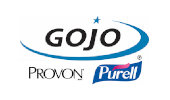 Gojo / Purell