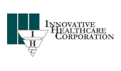 Innovative Healthcare Corporation (veterinary)