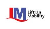 Liftran Mobility