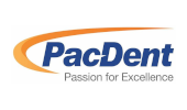 Pacdent