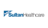 Sultan Healthcare (dental)